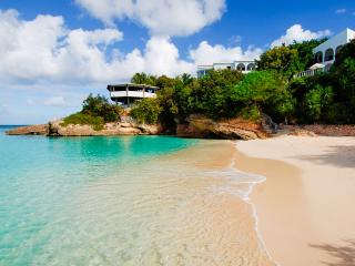 Meads Bay Anguilla Vacation Rentals - Home