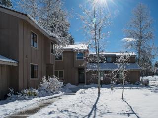 Pagosa Springs Colorado Vacation Rentals - Studio