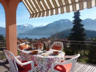 Lenno Italy Vacation Rentals - Home