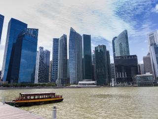 Singapore Singapore Vacation Rentals - Apartment