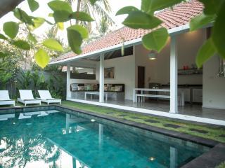 Gili Trawangan Indonesia Vacation Rentals - Villa