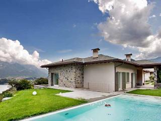 Tremezzo Italy Vacation Rentals - Home
