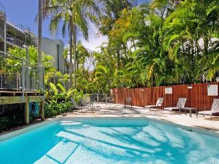 Noosa Australia Vacation Rentals - Apartment