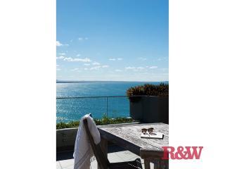 Noosa Australia Vacation Rentals - Home
