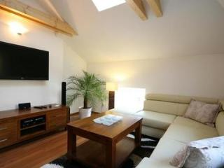 Prague Czech Republic Vacation Rentals - Apartment