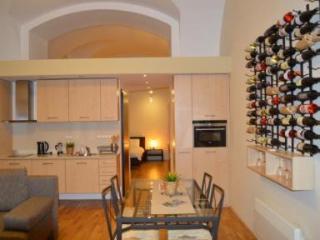 Budapest Hungary Vacation Rentals - Apartment