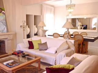 Oeiras Portugal Vacation Rentals - Apartment
