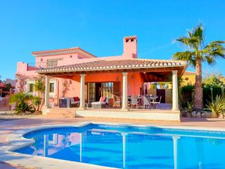 Tortolita Arizona Vacation Rentals - Home