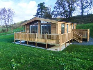 Montgomery Wales Vacation Rentals - Home