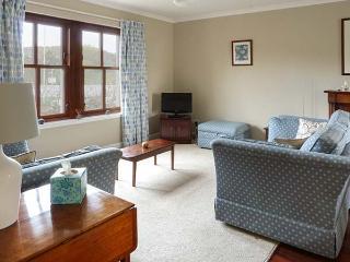 Aberdour Scotland Vacation Rentals - Home