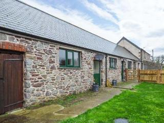 Little Haven Wales Vacation Rentals - Home