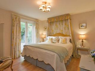 Kilve England Vacation Rentals - Home