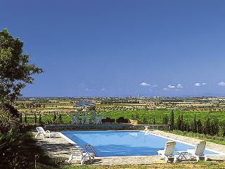 Massa Marittima Italy Vacation Rentals - Villa