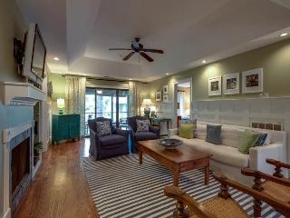 Kiawah Island South Carolina Vacation Rentals - Home