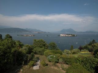 Stresa Italy Vacation Rentals - Farmhouse / Barn