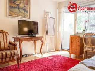 Stockholm Sweden Vacation Rentals - Apartment