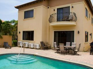 Malmok Beach Aruba Vacation Rentals - Home