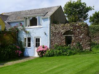 St Brides Wales Vacation Rentals - Home
