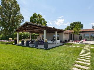 Capalbio Italy Vacation Rentals - Home