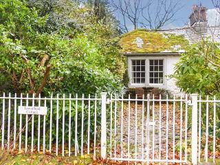 Pooley Bridge England Vacation Rentals - Home