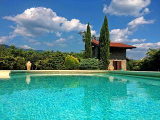Filattiera Italy Vacation Rentals - Villa
