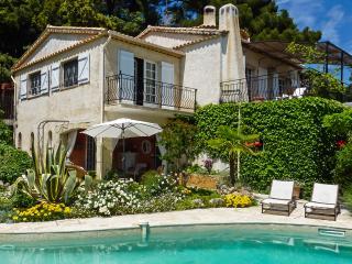 Saint-Cezaire-sur-Siagne France Vacation Rentals - Home