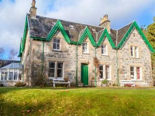 Kincraig Scotland Vacation Rentals - Home