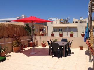 Ibiza Spain Vacation Rentals - Apartment