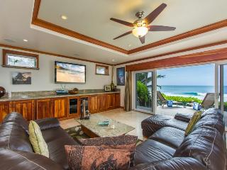 Haleiwa Hawaii Vacation Rentals - Home