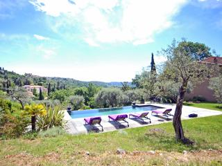 Callian France Vacation Rentals - Home