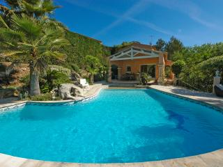 Biot France Vacation Rentals - Home