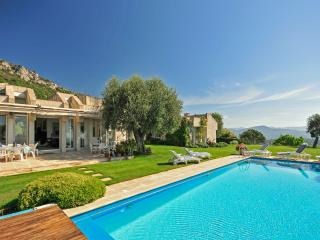Vence France Vacation Rentals - Home
