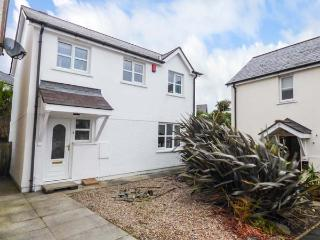 Saundersfoot Wales Vacation Rentals - Home