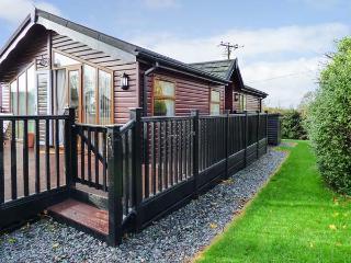 Polperro England Vacation Rentals - Home
