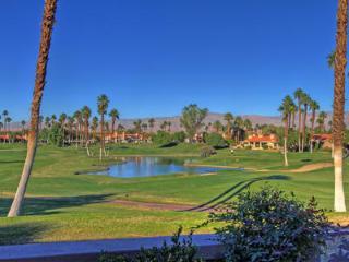 Palm Desert California Vacation Rentals - Apartment