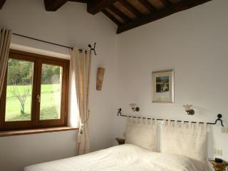 Proceno Italy Vacation Rentals - Apartment