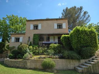 Peymeinade France Vacation Rentals - Home