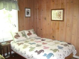 Ormond Beach Florida Vacation Rentals - Cottage