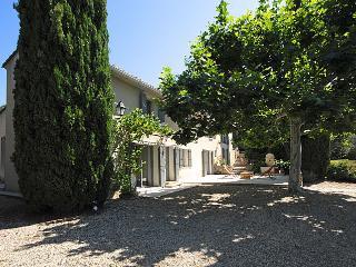 Velleron France Vacation Rentals - Home