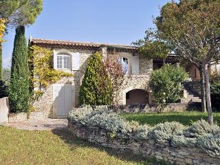 Beaumettes France Vacation Rentals - Home
