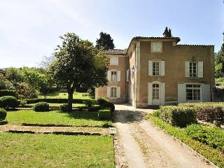 Saignon France Vacation Rentals - Home