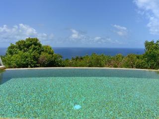 Gouverneur Saint Barthelemy Vacation Rentals - Villa