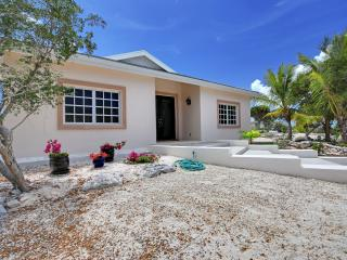 Grace Bay Turks and Caicos Vacation Rentals - Home