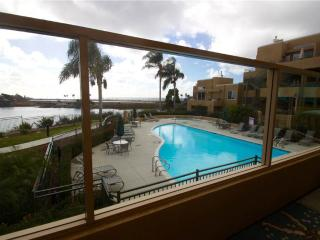 Carlsbad California Vacation Rentals - Home