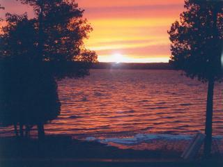 Glen Arbor Michigan Vacation Rentals - Home