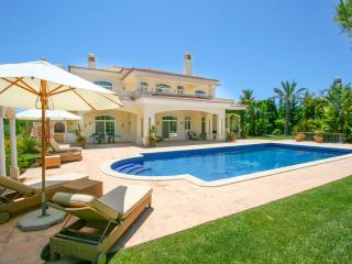 Quinta do Lago Portugal Vacation Rentals - Home