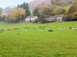 Heol Senni Wales Vacation Rentals - Home