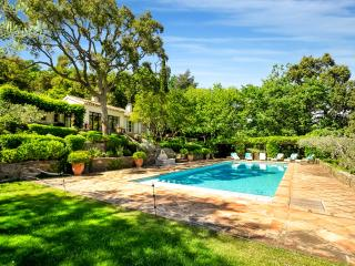 La Garde-Freinet France Vacation Rentals - Home