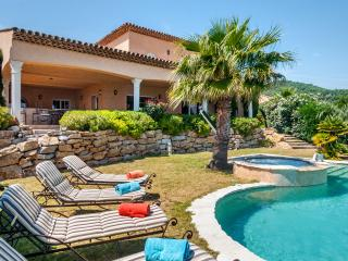 Grimaud France Vacation Rentals - Home
