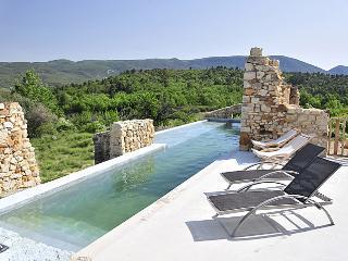 Villars en Luberon France Vacation Rentals - Home